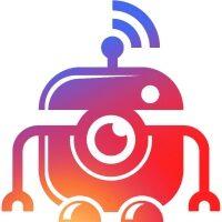 انواع رباتهای اینستاگرامی