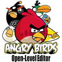 ساخت مراحل سفارشی برای بازی Angry Birds
