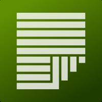 ذخیره لیست فایلها و پوشههای مورد نظر