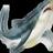 GPU Shark v0.18.0