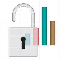 حفاظت از فرمولهای نوشته شده به زبان ویژوال بیسیک در نرم افزار اکسل
