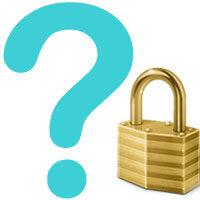 نمایش پاسخ پرسشهای امنیتی در ویندوز ۱۰