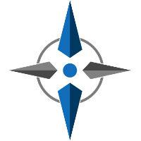بانک اطلاعاتی جامع برای تعمیرکاران کامپیوتر و گوشی
