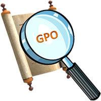 تجزیه و تحلیل و مقایسه تنظیمات Group Policy