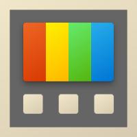 مجموعهای از برنامههای مفید برای توسعه قابلیتهای ویندوز ۱۰