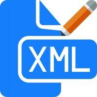 ویرایشگر ساده و سبک اسناد XML