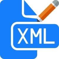 STDU XML Editor v1.0.126.0