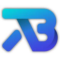 سفارشیسازی نوار وظایف ویندوز