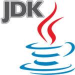 دانلود نرم افزار Java Development Kit