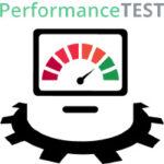 دانلود نرم افزار Passmark Performance Test