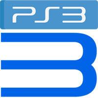 شبیهساز PlayStation 3 برای کامپیوتر