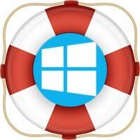 راهاندازی ویندوز در حالت Safe Mode
