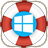 Safe Mode Launcher v1.0 x86 x64