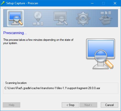 دانلود نرم افزار vmware thinapp enterprise