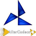دانلود پلاگین aftercodecs