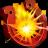 AKVIS Explosion v1.5.213.19170 x86 x64