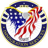 آموزش ثبت نام لاتاری آمریکا ۲۰۲۲