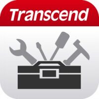 مدیریت جتدرایوهای Transcend's Apple