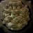 Mandelbulber v2.24.0.0