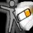 ProDAD Erazr v1.5.76.4 x64