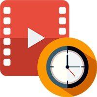پیکربندی پیشرفته پخش فایلهای رسانه