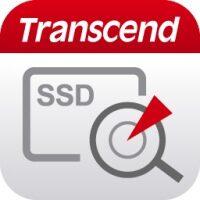 مدیریت هاردهای Transcend SSD