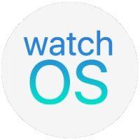 تم watchOS برای ویندوز