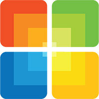 نسخه سبک ویندوز ۱۰ (ویندوز ۱۰ لایت)