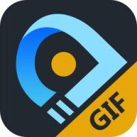 تبدیل ویدیو به فرمت GIF