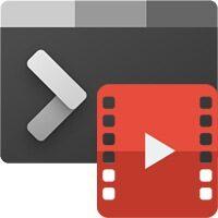 فشردهسازی و کاهش حجم فیلم
