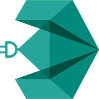 پلاگینهای رایگان نرم افزار تریدیمکس