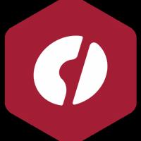 مجموعه کامل کامپوننتهای GrapeCity