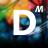 DiskMax v6.21