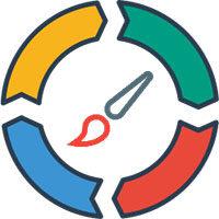 طراحی آرمها و گرافیکهای تجاری