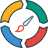 EximiousSoft Logo Designer Pro v3.73