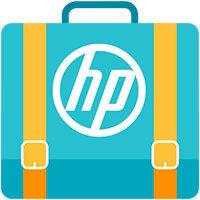 رفع مشکلات رایج پرینترها و اسکنرهای HP
