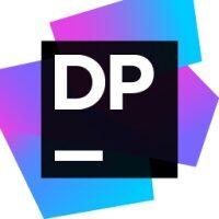 دیکامپایلر کدهای داتنت و مرورگر اسمبلی