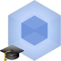 آموزش وب پک