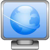 مدیریت گسترده تنظیمات شبکه توسط پروفایلهای مجزا
