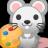 Painter Mouse v1.0