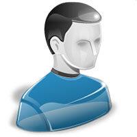 تعریف حق دسترسی پروندهها در ویندوز