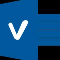 واژهپرداز و صفحه گسترده سبک، کم حجم و رایگان مشابه ورد و اکسل
