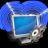 Windows 10 Update Switch v2.0.0.569 x86 x64
