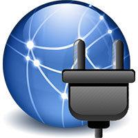 بازگردانی پیکربندی سوکتهای ویندوز به حالت پیشفرض