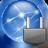 Winsock Repair v1.0.5.1052 x86 x64