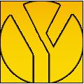 Yamicsoft