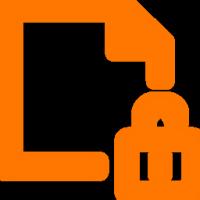 رمزگشایی فایلهای گروگانگیری شده توسط باجافزارهای مختلف