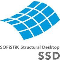 طراحی و مدلسازی سه بعدی و دقیق سازههای مختلف