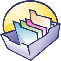 سازماندهی مجموعه عظیمی از اطلاعات