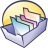WinCatalog 2020 v3.8.224